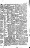 Bedfordshire Mercury Saturday 18 November 1837 Page 3