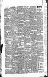 Bedfordshire Mercury Saturday 18 November 1837 Page 4