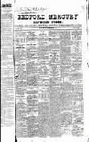 Bedfordshire Mercury Saturday 02 December 1837 Page 1