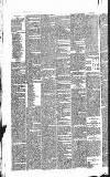 Bedfordshire Mercury Saturday 02 December 1837 Page 2