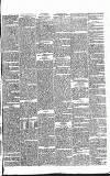 Bedfordshire Mercury Saturday 02 December 1837 Page 3
