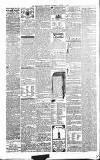 Bedfordshire Mercury Monday 12 January 1863 Page 2