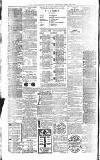 Bedfordshire Mercury Saturday 27 July 1867 Page 2