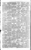 Bedfordshire Mercury Saturday 27 July 1867 Page 4