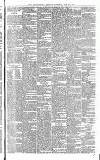 Bedfordshire Mercury Saturday 27 July 1867 Page 5