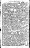 Bedfordshire Mercury Saturday 27 July 1867 Page 8