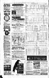 Bedfordshire Mercury Saturday 05 December 1891 Page 2