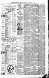 Bedfordshire Mercury Saturday 05 December 1891 Page 3