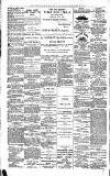 Bedfordshire Mercury Saturday 05 December 1891 Page 4