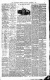 Bedfordshire Mercury Saturday 05 December 1891 Page 5