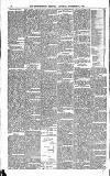 Bedfordshire Mercury Saturday 05 December 1891 Page 6