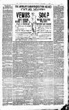 Bedfordshire Mercury Saturday 05 December 1891 Page 7