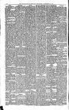 Bedfordshire Mercury Saturday 05 December 1891 Page 8