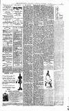 Bedfordshire Mercury Saturday 24 September 1892 Page 3
