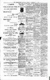 Bedfordshire Mercury Saturday 24 September 1892 Page 4