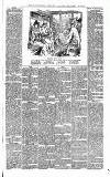 Bedfordshire Mercury Saturday 24 September 1892 Page 7
