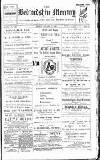 Bedfordshire Mercury Friday 19 January 1900 Page 1