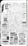 Bedfordshire Mercury Friday 26 January 1900 Page 2