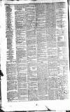 Bolton Chronicle Saturday 12 September 1835 Page 4
