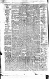 Bolton Chronicle Saturday 03 October 1835 Page 4