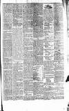 Bolton Chronicle Saturday 17 October 1835 Page 3