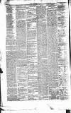 Bolton Chronicle Saturday 17 October 1835 Page 4