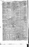 Bolton Chronicle Saturday 14 November 1835 Page 2