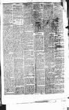 Bolton Chronicle Saturday 14 November 1835 Page 3