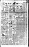 Bolton Chronicle Saturday 27 February 1841 Page 1