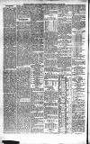 Bolton Chronicle Saturday 24 January 1846 Page 6