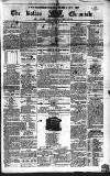 Bolton Chronicle Saturday 24 January 1846 Page 7