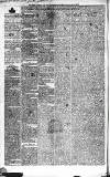 Bolton Chronicle Saturday 24 January 1846 Page 8