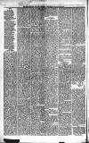 Bolton Chronicle Saturday 24 January 1846 Page 10