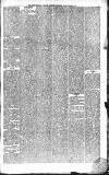 Bolton Chronicle Saturday 07 February 1846 Page 3