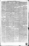 Bolton Chronicle Saturday 07 February 1846 Page 4