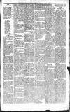 Bolton Chronicle Saturday 07 February 1846 Page 5