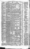 Bolton Chronicle Saturday 07 February 1846 Page 6