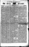 Bolton Chronicle Saturday 07 February 1846 Page 7