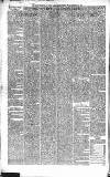 Bolton Chronicle Saturday 07 February 1846 Page 8