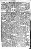 Bolton Chronicle Saturday 30 May 1846 Page 5