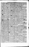 Bolton Chronicle Saturday 27 June 1846 Page 3
