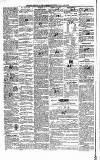 Bolton Chronicle Saturday 27 June 1846 Page 4