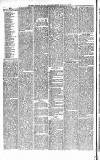 Bolton Chronicle Saturday 27 June 1846 Page 5