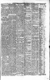 Bolton Chronicle Saturday 27 June 1846 Page 6