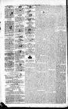 Bolton Chronicle Saturday 01 January 1848 Page 4