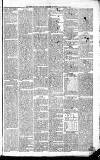 Bolton Chronicle Saturday 01 January 1848 Page 5