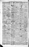 Bolton Chronicle Saturday 15 January 1848 Page 2