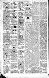 Bolton Chronicle Saturday 15 January 1848 Page 4