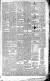Bolton Chronicle Saturday 15 January 1848 Page 5