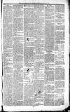 Bolton Chronicle Saturday 15 January 1848 Page 7